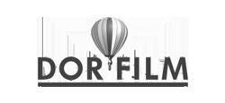 dor_film2