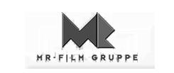 mr_film_2