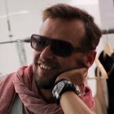 Stefan Rosenberg